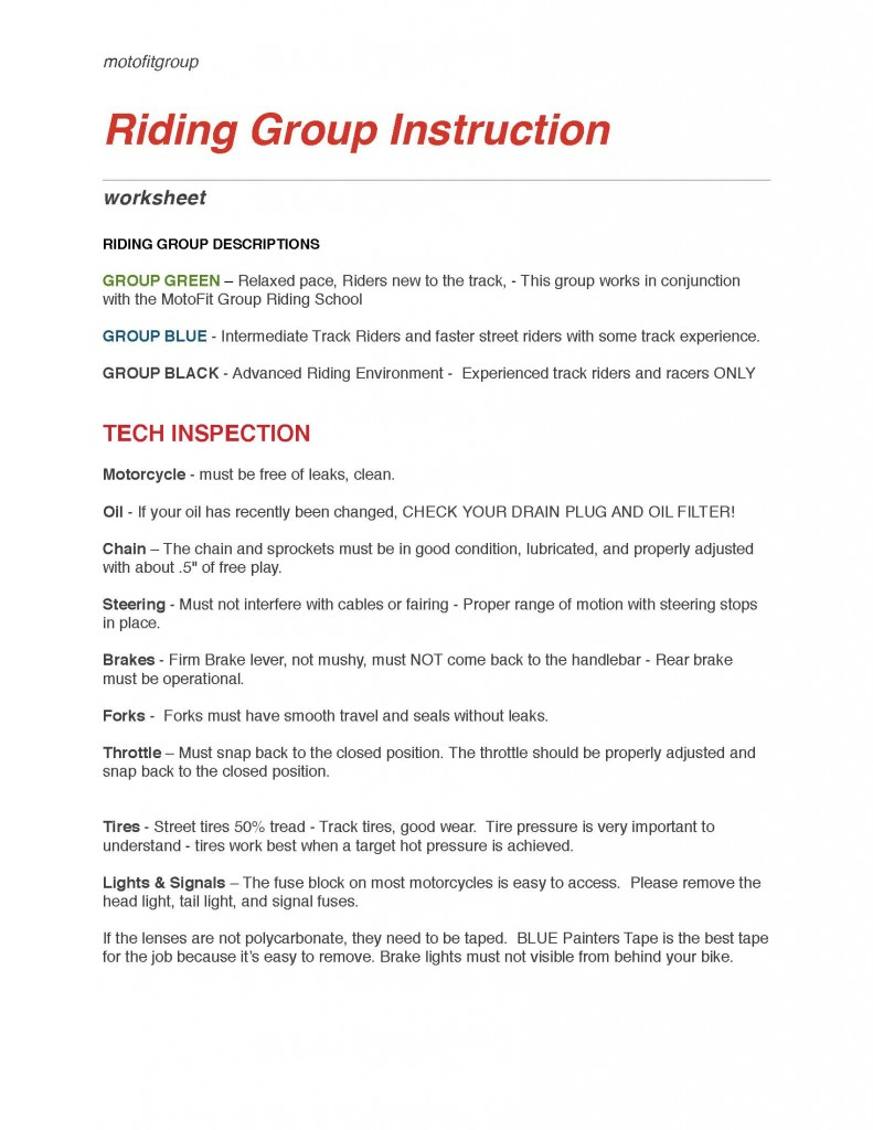 Riding Group Instructions_Page_1